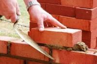 Murarz oferta pracy w Holandii na budowie od zaraz z zakwaterowaniem
