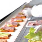 Oferta pracy w Holandii od zaraz Losser na produkcji kanapek dla pakowacza