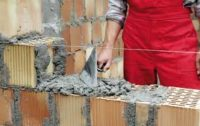 Murarz – praca Holandia na budowie od zaraz z podstawowym angielskim