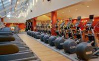 Praca w Holandii – sprzątanie obiektów sportowych (gym/fitness) Amsterdam