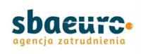 Praca w Holandii na magazynie dla komisjonera od zaraz Tilburg