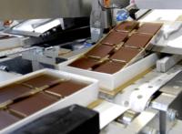 Od zaraz praca w Holandii na produkcji słodyczy bez znajomości języka Geldermalsen
