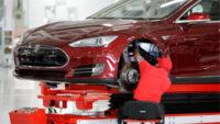 Ogłoszenie pracy w Holandii od zaraz na produkcji pojazdów bez języka 2017 Tilburg