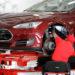 fabryka-samochodow-elektrycznych-produkcja2i