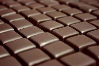 Holandia praca od zaraz przy pakowaniu czekolady bez znajomości języka 2017 Zwolle