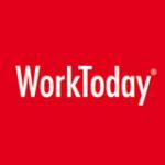 Pracownik produkcji – oferta pracy w Holandii w zakładzie przetwórstwa drobiu