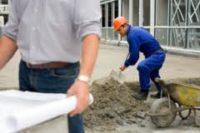 Oferta pracy w Holandii na budowie w ok. Eindhoven od zaraz