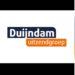 Duij_logo