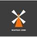 Logo-Wiatrak-Jobs-150x150 - Kopia
