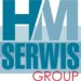 Logo_HMS_group