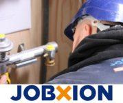 Praca w Holandii na budowie Hydraulik – Leiden 2018