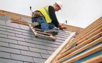 Holandia praca w budownictwie dla dekarzy od zaraz, Limburgia