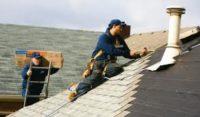 Oferta pracy w Holandii na budowie dla dekarzy od zaraz, Limburgia