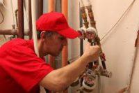 Hydraulik praca Holandia na budowie w Bunschoten od zaraz