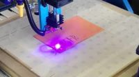 Operator lasera CNC – praca Holandia, Horst lub Montfort