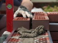 Murarz, oferta pracy w Holandii na budowie domków jednorodzinnych w Genemuiden