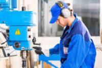 Holandia praca w przemyśle przy szlifowaniu-polerowaniu elementów metalowych – Venray