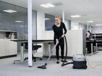 Od zaraz dam pracę w Holandii bez znajomości języka przy sprzątaniu biur Cromvoirt