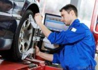 Dam pracę w Holandii jako mechanik samochodowy w Uden
