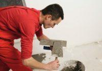 Oferta pracy w Holandii na budowie dla fachowców murarzy, tynkarzy, glazurników – Limburgia
