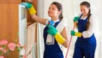 Holandia praca dla pokojówki – sprzątanie 4* hotelu od zaraz w Noordwijk