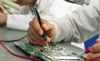 Oferta pracy w Holandii na produkcji przy montażu elektroniki od zaraz, Veghel 2018