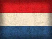Holandia praca jako operator prasy krawędziowej CNC w Venlo lub Horst