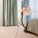 Praca w Holandii przy sprzątaniu dla pokojówki w Amsterdamie od zaraz Hotel