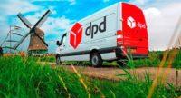 Holandia praca od zaraz na magazynach DPD w Veenendaal
