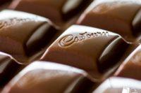Od zaraz Holandia praca bez znajomości języka przy pakowaniu czekolady Zwolle