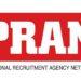 PRAN_logo prostokąt