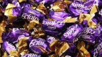 Od zaraz do pracy w Holandii bez języka przy pakowaniu słodyczy 2018 Veghel