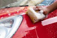 Holandia praca fizyczna bez znajomości języka od zaraz w Amsterdamie myjnia samochodowa
