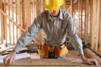 Holandia praca na budowie dla cieśli konstrukcyjnych od zaraz, Maastricht