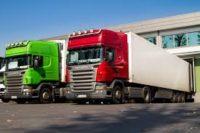 Holandia praca jako kierowca samochodu ciężarowego z kat. C+E (kod 95) Geldrop