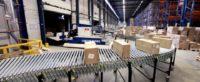 Fizyczna praca Holandia od zaraz w Schijndel – rozładunek kontenerów