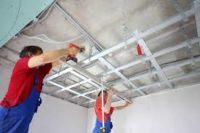 Praca Holandia na budowie dla monterów płyt kartonowo-gipsowych od zaraz!!!