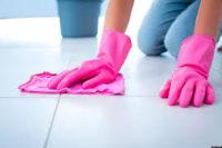 Od zaraz praca Holandia bez znajomości języka przy sprzątaniu domków
