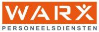 Operator giętarki – Holandia praca na produkcji, Hoogeveen