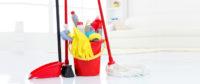 Oferta pracy w Holandii przy sprzątaniu od zaraz bez języka Eindhoven 2018