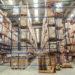 Camfil-warehouse-Air