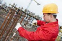 Cieśla szalunkowy – dam pracę w Holandii na budowie, Amsterdam