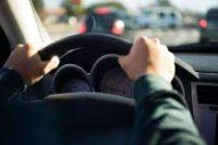 Od zaraz praca w Holandii 2018 bez znajomości języka kierowca kat.B Vlissingen parkowanie samochodów