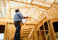 Holandia praca na budowie jako cieśla konstrukcyjny-stolarz budowlany, Limburgia