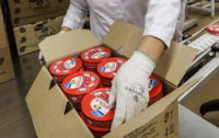 Od zaraz praca w Holandii na produkcji sera w fabryce z Sliedrecht