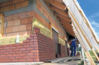 Murarz klinkierowy do pracy w Holandii na budowie od zaraz Rotterdam