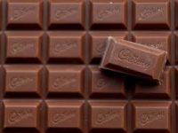Bez znajomości języka praca Holandia od zaraz przy produkcji czekolady w fabryce