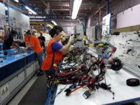 Oferta pracy w Holandii przy produkcji części samochodowych od zaraz Valkenswaard