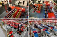 Praca w Holandii na produkcji w przetwórni warzyw i owoców od zaraz