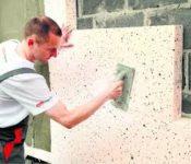 Holandia praca w budownictwie jako pracownik budowlany (zespoły 3-4 osobowe) klejenie samego styropianu bez siatki.